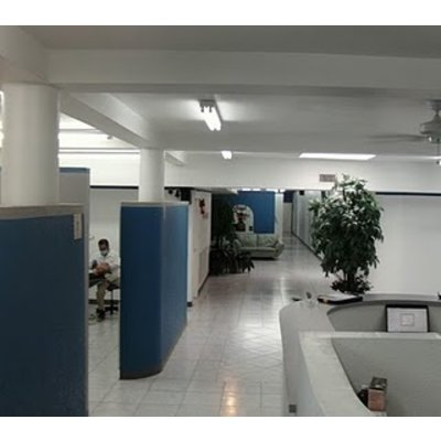 Clinic image 10