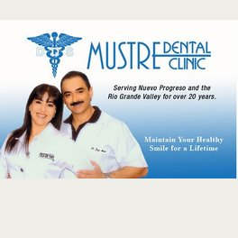Mustre Dental Clinic - image1