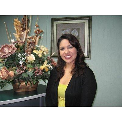 Susy Clinic of Dental Specialities - Dra. Damara C. Vite Hernández