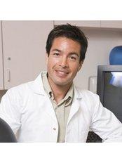 Dr Federico Berlanga - image 0