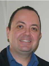 Bartell Dental Clinic - Dr W Alexander Bartell