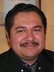 DAS Dental Group- Tijuana - Dr Miguel Miguel