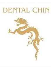 Dental Chin - image 0