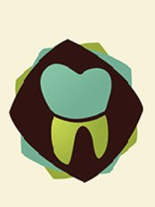 Dental Drei - image 0