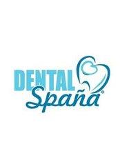 Dental Spaña - image 0