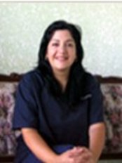 Dra. Claudia Rodriguez E. - image 0