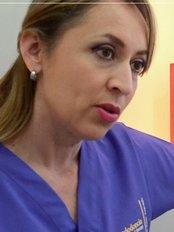 Dra Perla Acevedo Rivera - image 0
