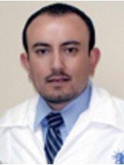 Liberty Dental Clinic - Dr Omar Guevara D.D.S.