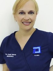 Promedent Clinic - image 0
