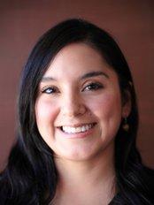 Sam Dental Tijuana - Dr Aylema Rodriguez