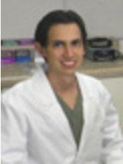 VM Dental Group - image 0