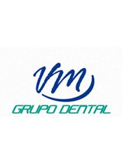 VM Dental Group - image1