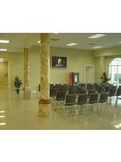 Washington Dental Clinics - image1