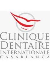 Clinique Dentaire International Casablanca - image1
