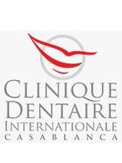 Clinique Dentaire International Casablanca - image 0