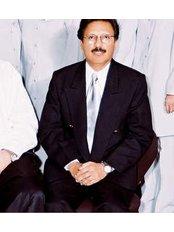 Alvi Dental Hospital - Sindhi Muslim - image 0