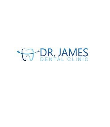 Dr James Dental Clinic Calamba In Calamba Philippines