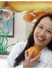 Cebu Dental Clinic - image1