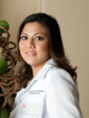 E-derm Dermatology, Laser, Dentistry & Cosmetic Surgery Guagua - image1