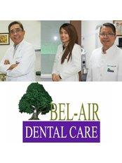 Bel-Air Dental Care - Bel- Air Dental Care Team