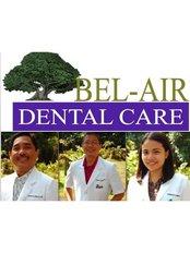 Bel-Air Dental Care - BelAir Dental Care Team
