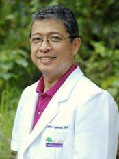 Bel-Air Dental Care - Dr Alberto Banaag