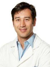 Beverly Hills Medical Group Dental - image 0