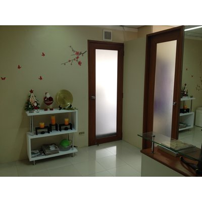 Clinic image 4