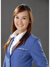 Winning Smiles Dental Clinic - Dr. Marion Hazel Isip