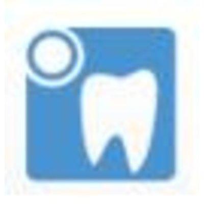 Pod Szyndzielnia Dental Clinic - image1