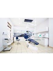Dentineo - image 0