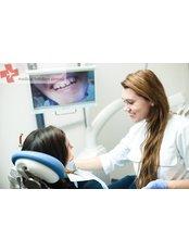 Dental Travel Poland Kolobrzeg - image 0