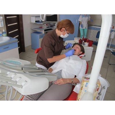 Clinic image 12