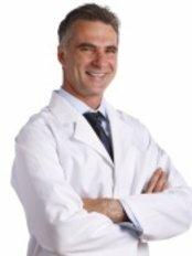 Dental Travel Poland Krakow -  DR Piotr