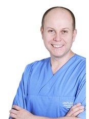 IMPLANTIS Dental Clinic - image 0