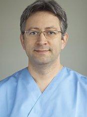 Indexmedica SA - Dr AymanAbel-Haq DDS