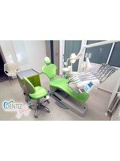 Dental Travel Poland Lublin - image1