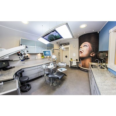 Clinic image 9