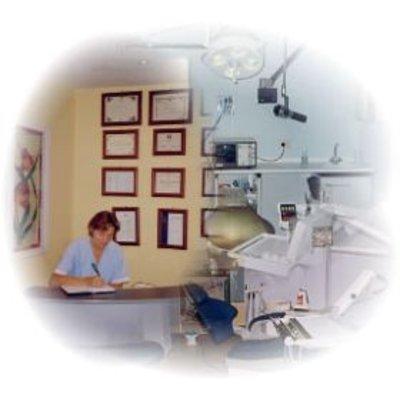Implantgrot - image1