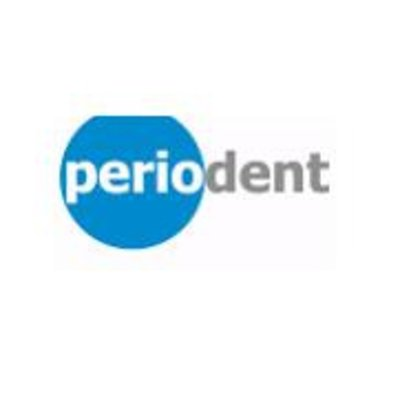 Periodent - image1