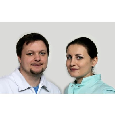 Denta Wellmed in Wroclaw, Poland - Read 1 Review
