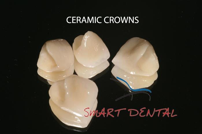 Smart Dental In Cluj Napoca Romania Read 1 Review