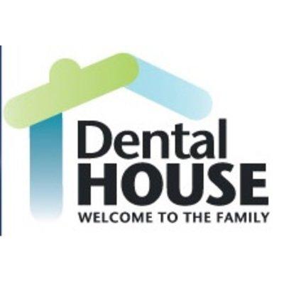 Dental House - image1