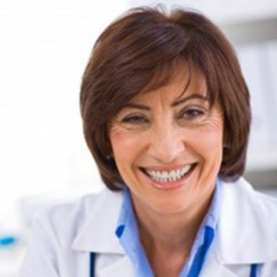 Rochor Dental Clinic - image1