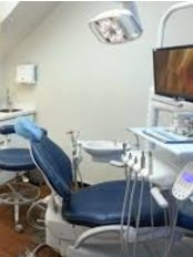 Rivers Dental Clinic - image 0