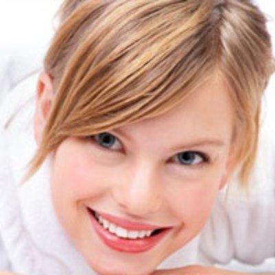 Clementi Dental Surgery - image1