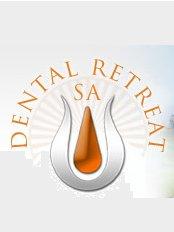 Dental Retreat SA - Netcare Christiaan - image 0
