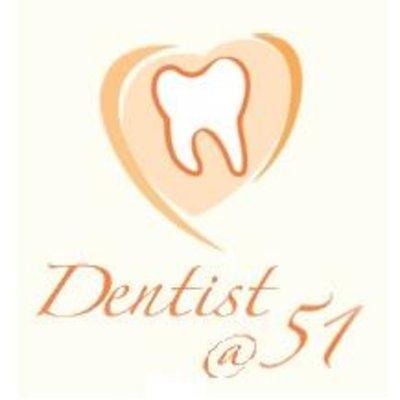 Dentist at 51 - image1