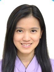 Siam Family Dental Clinic - image1
