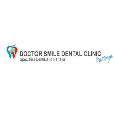 Doctor Smile Dental Clinic Pattaya - image1